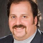 Eric B. Bauman