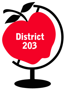 District-203-Naperville