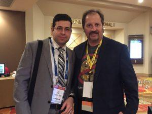 Ali Bahsoun & Eric B. Bauman